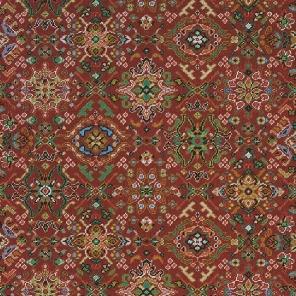 Axminster Carpets Royal Dartmouth