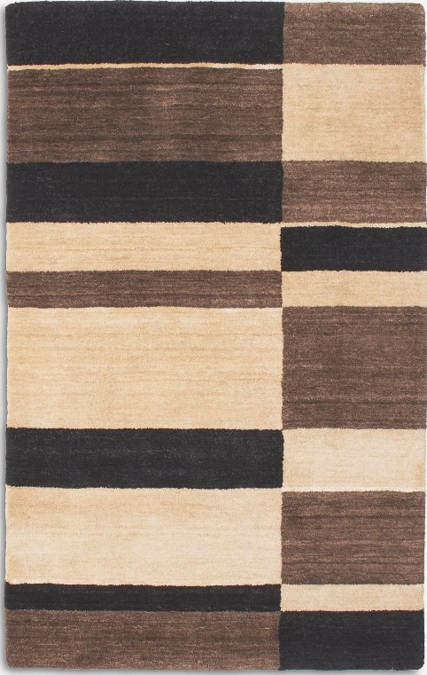 Pacific hand madeWool  Rugs by Plantation