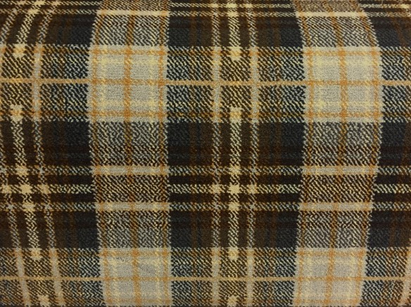 tartan and plaid carpet collection wakefield. Black Bedroom Furniture Sets. Home Design Ideas
