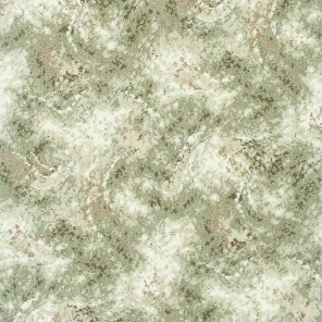 Carpet - Wikipedia, the free encyclopedia