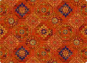 Ulster Carpets Glenavy