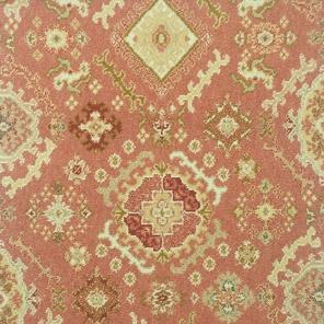 Axminster Carpets Antique Splendour