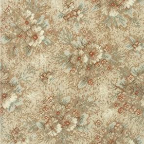 Wilton Carpets Commercial - News