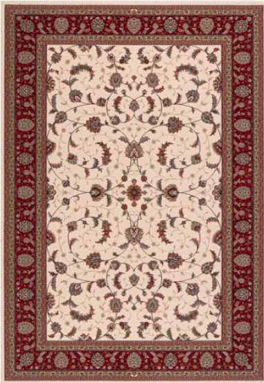 Diamond 100% Wool Wilton rugs