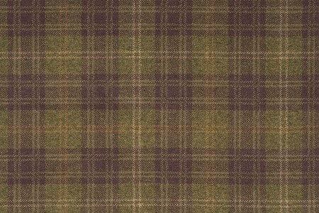 Ulster Carpets Braeburn