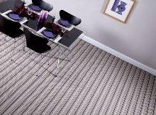 Edel Telenzo Carpets Scotchguard Treated Wool Carpets