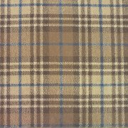 Tartan And Plaid Carpet Collection Wakefield