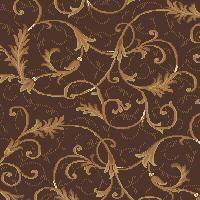 Tapestry Brown 8176 / V081