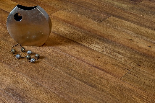 Xylo Real wood and laminate floors