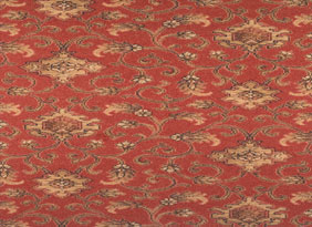 Ulster Carpets Anatolia