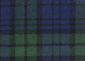 Glenmoy Ulster Carpets