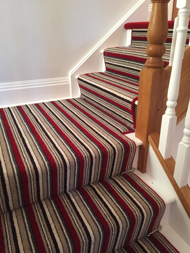 Carpet Runners - Stair, Hallway u0026 Rugs