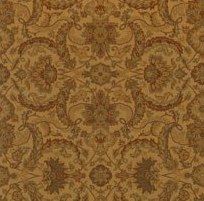 Royal Keshan Broadloom carpet
