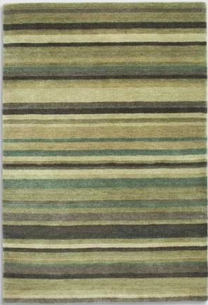 Regatta rugs by Plantation