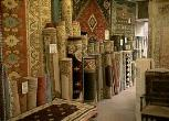 Wakefield Carpet Specialists Ltd Yorkshires Leading