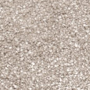 Ultra soft Carpet Taupe