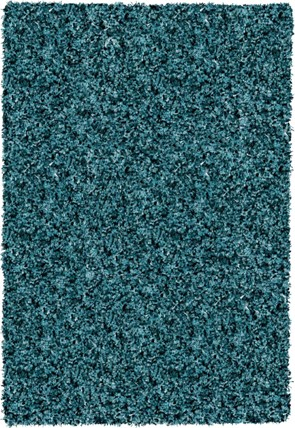 Majesty Plain Shaggy rugs