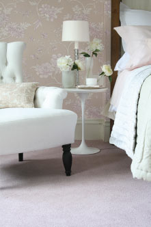 Cormar Carpets Full Range From Wakefield Carpet Specialists