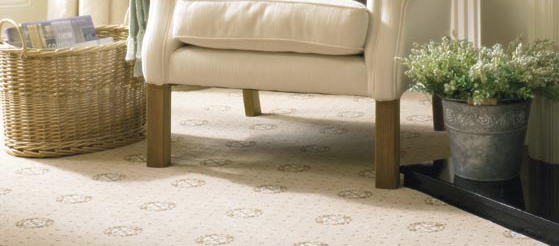 sheridan carpets company See reviews for sheridans wood floor in folsom, pa at 1215 morton ave from angie's list members or join today to leave your own review.