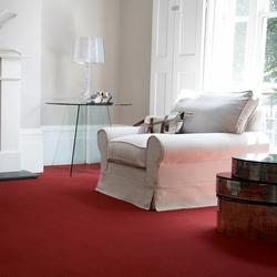 Brintons Carpets Wakefield Carpet Specialists